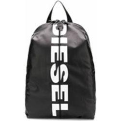 56491be675 Sac à Dos Diesel pour Homme   Shopsquare