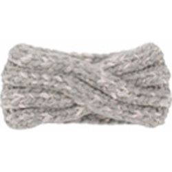 Wide knitted hair band - Eugenia Kim - Shopsquare