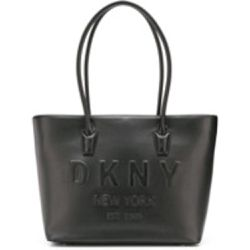 Grand sac cabas Hutton - DKNY - Shopsquare
