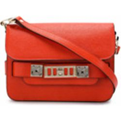 PS11 Mini Classic - Proenza Schouler - Shopsquare