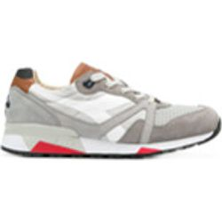 Baskets à design colour block - Diadora - Shopsquare