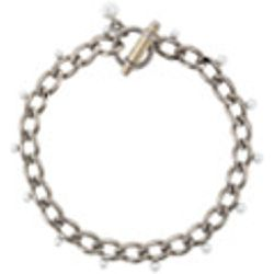 Collier Obsedia - Givenchy - Shopsquare