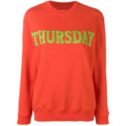 Sweat Thursday - alberta ferretti - Shopsquare