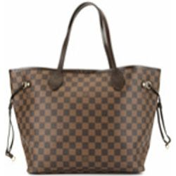 Sac cabas Neverfull MM - LOUIS VUITTON PRE-OWNED - Shopsquare