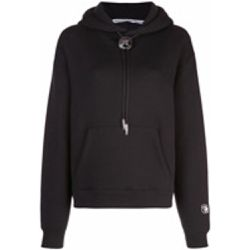 Sweat à capuche - alexander wang - Shopsquare