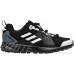 Baskets Terrex GTX - Adidas By White Mountaineering - Shopsquare