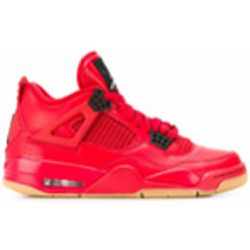 Baskets Air Jordan 4 Retro - Nike - Shopsquare