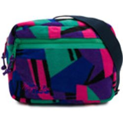 Sac banane Magic Line - Fila - Shopsquare