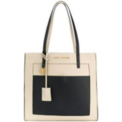 The Grind shopper tote - Marc Jacobs - Shopsquare