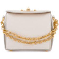Mini sac à main Box - alexander mcqueen - Shopsquare 5f4ccf42429