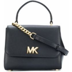 Mini sac à main Mott - MICHAEL Michael Kors - Shopsquare