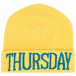 Bonnet Thursday - alberta ferretti - Shopsquare