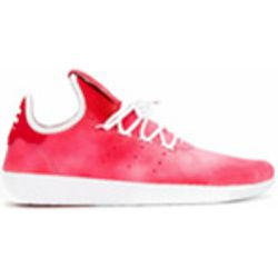 Baskets Hu Holi Stan Smith - Adidas - Shopsquare