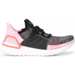 UltraBOOST 19 sneakers - Adidas - Shopsquare