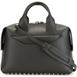 "Grand sac à main ""Rogue"" - alexander wang - Shopsquare"