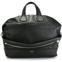 "Sac à main ""Nightingale"" - Givenchy - Shopsquare"