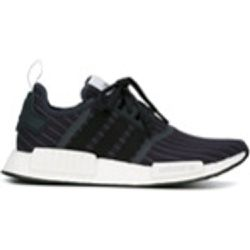 "Baskets Adidas Originals by Bedwin & The Heartbreakers ""NMD R1 Bedwin"" - Adidas - Shopsquare"