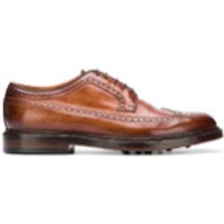 Derbies Stanford 4 - Officine Creative - Shopsquare