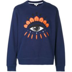 Sweat Eye - Kenzo - Shopsquare