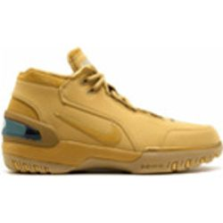 Baskets Air Zoom Generation ASG QS - Nike - Shopsquare