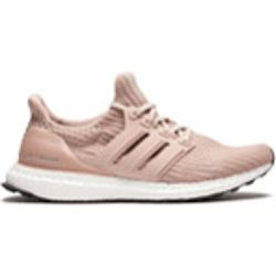 Baskets UltraBOOST - Adidas - Shopsquare