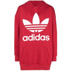 Sweat oversize - Adidas - Shopsquare