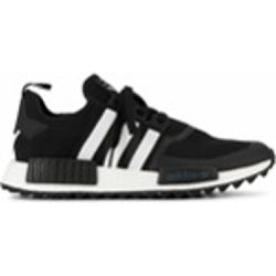 Baskets NMD Trail - Adidas By White Mountaineering - Shopsquare