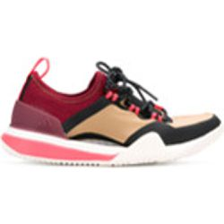 Baskets Pure Boost - adidas by stella mccartney - Shopsquare