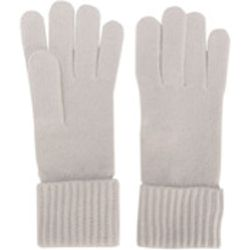 Ribbed gloves - N.Peal - Shopsquare