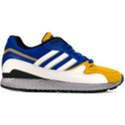 Baskets Dragon Ball Z Ultra Tech Vegeta - Adidas - Shopsquare