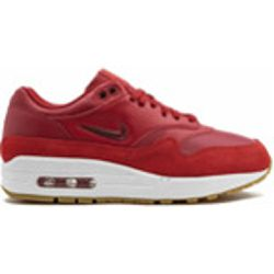 95f4949b933 Baskets Air Max 1 Premium SC - Nike - Shopsquare