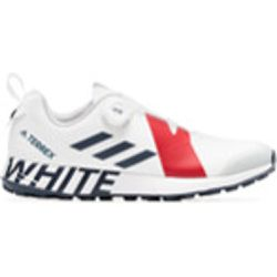 Baskets Terrex Two Boa - Adidas By White Mountaineering - Shopsquare