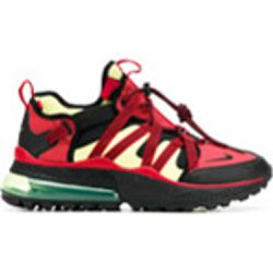 33568c74604 Baskets Air Max 270 Bowfin - Nike - Shopsquare