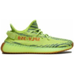 Baskets Yeezy Boost 350 V2 - Yeezy - Shopsquare