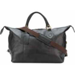 Sac de voyage Travel Explorer - Barbour - Shopsquare