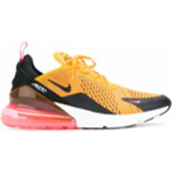 Baskets Air Max 270 - Nike - Shopsquare
