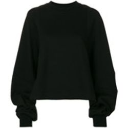 Sweat oversize - Vera Wang - Shopsquare