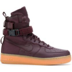 Baskets SF Air Force 1 - Nike - Shopsquare
