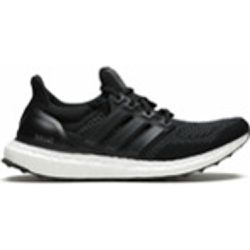 Baskets Ultra Boost - Adidas - Shopsquare
