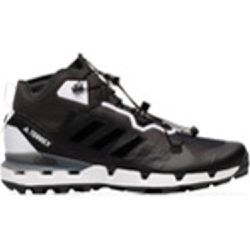 Baskets Terrex Surround GTX (M / 63) - Adidas By White Mountaineering - Shopsquare