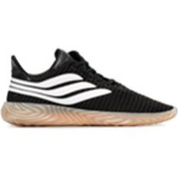 Baskets Sobakov - Adidas - Shopsquare
