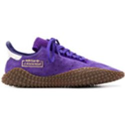 Baskets Kamanda 01 - Adidas - Shopsquare