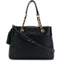Petit sac cabas Fleming - Tory Burch - Shopsquare