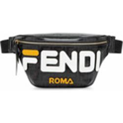 Sac banane FendiMania - Fendi - Shopsquare