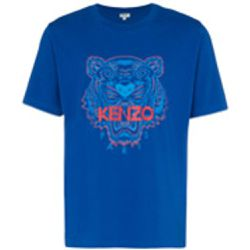 T-shirt Tiger - Kenzo - Shopsquare