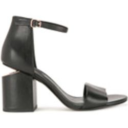 Sandales Abby - alexander wang - Shopsquare