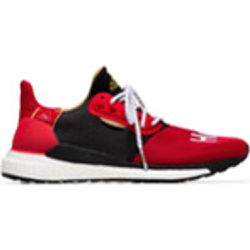 Baskets Adidas x Pharrell Williams Solar HU Glide ST - Adidas By Pharrell Williams - Shopsquare