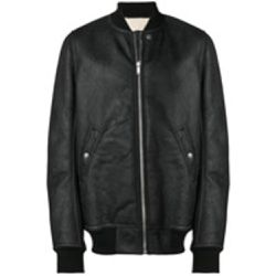 Flight bomber jacket - Rick Owens - Shopsquare