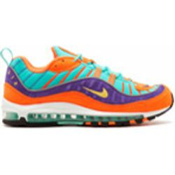Baskets Air Max 98 - Nike - Shopsquare
