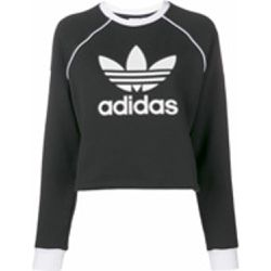 Xtreme sweater - Adidas - Shopsquare